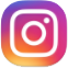instagram logo original
